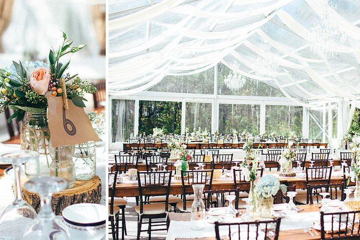 Cool Outdoor Wedding Venues Across Canada: 1000+ Ideas About Garden Prom Dresses On Pinterest