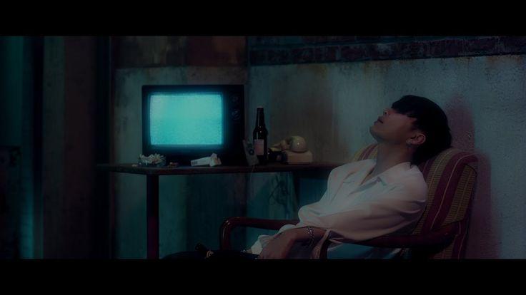 [Teaser] 용준형(YONG JUN HYUNG) - 지나친 사랑은 해로워 (Too Much Love Kills Me)