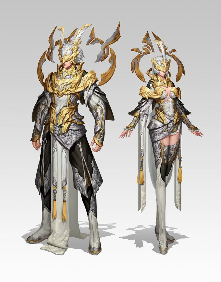 Character Design Description : Best images about outfit cleric white wizard on