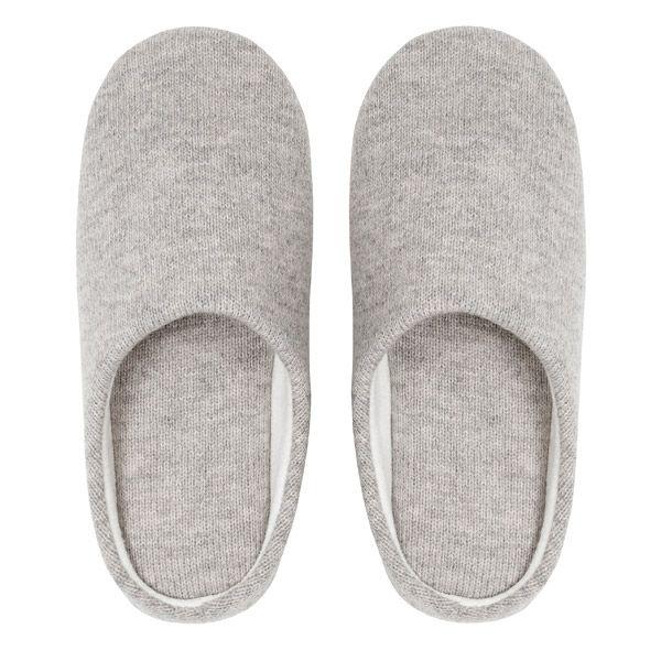 d28acef5bb7 muji slippers