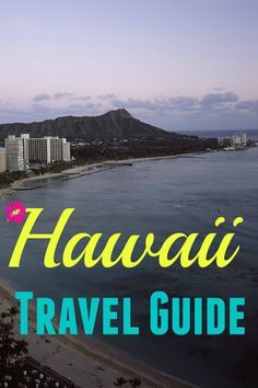 I am very excited that you are interesting in going to Hawaii!  You must really want to get away because Hawaii is the most isolated landmass in the world. hawaii travel guide, hawaii travel guide packing lists, hawaii travel guide maui, hawaii travel guide Oahu, hawaii travel guide things to do, hawaii ✈️ travel guide, hawaii travel guide Kauai, hawaii travel guide, hawaii food, hawaii lodging, things to do in hawaii, Waimea Canyon State Park