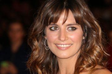 Laetitia Milot prête à prendre des risques pour tomber enceinte Check more at http://people.webissimo.biz/laetitia-milot-prete-a-prendre-des-risques-pour-tomber-enceinte/