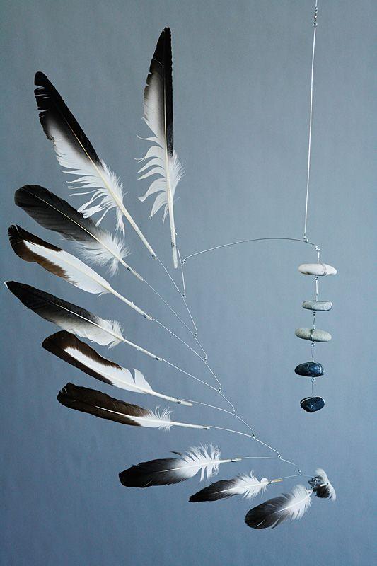 Pelican by Jade Oakley artwork image