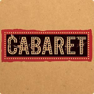 2 Tickets- Cabaret Broadway Re-Imagined Presented by Theater Latté Da and Hennepin Theatre Trust  Pantages Theatre February 8, 2014 @Emma Messer