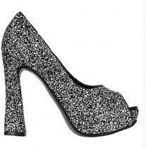 Tendencia en zapatos