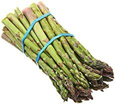 How to Freeze Asparagus without it getting stringy- a simple guide!