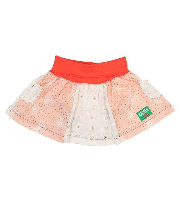Denim Baby - Oishi-m Summer House Skirt (6 months to 5-6 years), $64.95 (http://www.denimbaby.com.au/oishi-m-summer-house-skirt-6-months-to-6-years/)