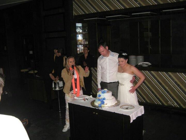 wedding forums alternative cake cutting ceremony dddfdb