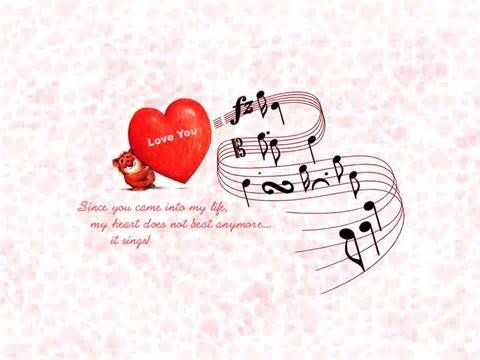 Short Valentine's Day Poems | Short Funny Valentines Day Poems For Friends - Doblelol.com