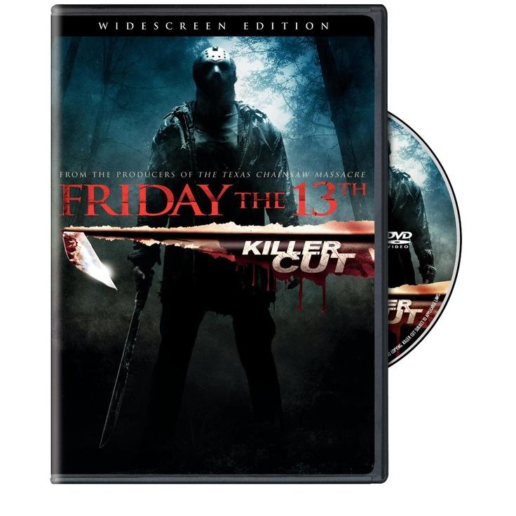 return to halloweentown full movie tagalog version of thinking