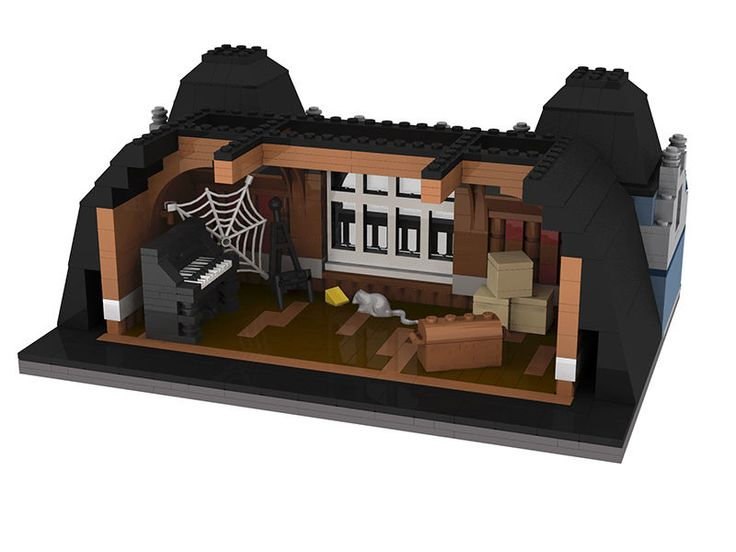 61 best Lego - Interiors - Store / retail / commercial images on ...