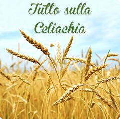 Negozio ed e-commerce di prodotti #glutenfree e #biologici : http://www.negozibio.org/granidirisobio-negozio-bio-prodotti-senza-glutine/