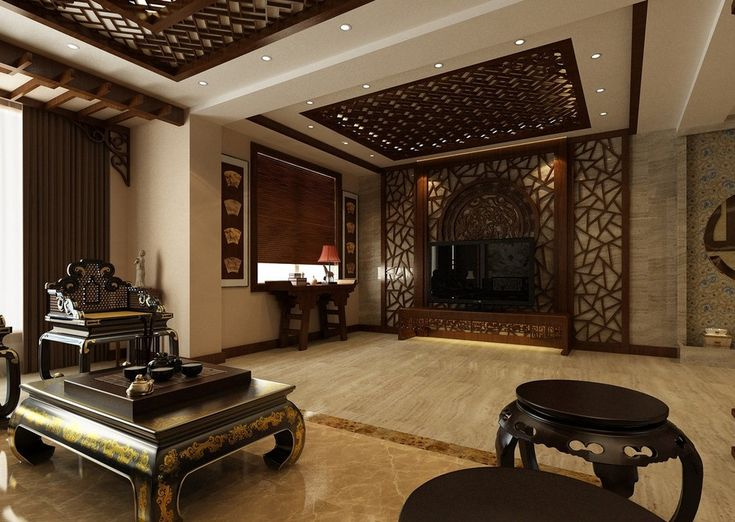 Chinese Interior Design 96 best villa interior images on pinterest | living room ideas