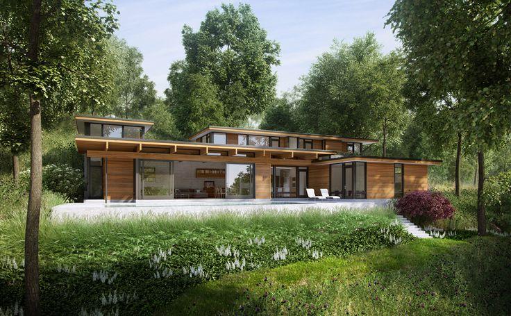Home - Turkel Design