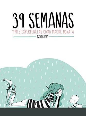 12 libros divertidos para madres primerizas http://www.milideaspararegalar.es/blog/libros-divertidos-para-madres-primerizas/