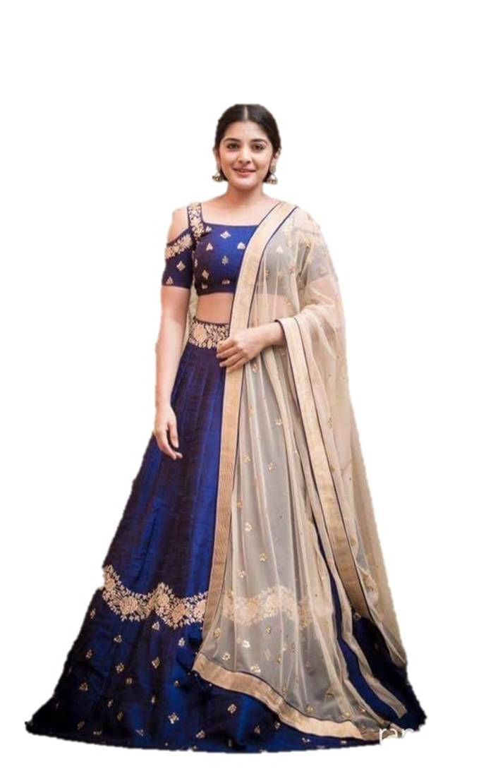d101649a8e Shop trendy & designer lehenga choli for women @ Mirraw. | July 13 ...