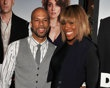 Rapper Common and Olympic gold medalist Serena Williams may be over, but that doesn't mean the love isn't still there. Common's new song 'Loving I Lost' seems to be dedicated to his ex, and he isn't denying it. He's even asked Williams to be in the video.