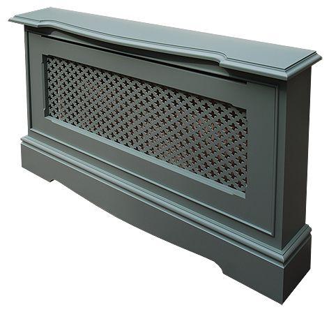 Stratford radiator cover