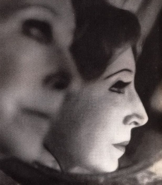 Anaïs Nin on Inner Conflict, the Connectedness of All Things, and What Maturity Really Means   Brain Pickings