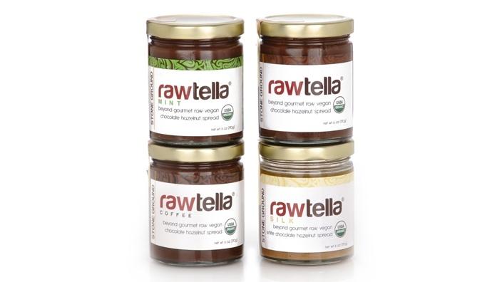 Considering how much Nutella I go through... should probably try this: Rawtella Raw Vegan Chocolate Hazelnut Spread from Vital JuiceDesserts Recipe, Rawtella Raw, Chocolates Hazelnut, Vegan Nutella, Hazelnut Spreads, Vegan Chocolates, Coffee Rawtella, Raw Vegan, Vitale Juice