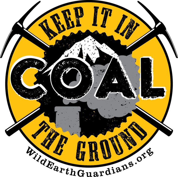 Last week theU.S. Office of Surface Mining held a series of public meetings around its environmental review of operations at the San Juan coal mine, by Shannon Hughes, Climate Guardians at WildEarth Guardians.