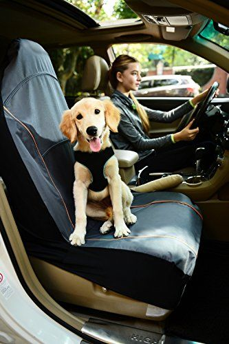 Cheap Pettom Bucket Pet Seat Cover with Stretchy Cap and Seat Skirting Universal Fit Non-slip Waterproof Dog Front Seat Cover for Pets(Front Seat Cover-48L x 24W) https://shockcollarsfordogs.us/cheap-pettom-bucket-pet-seat-cover-with-stretchy-cap-and-seat-skirting-universal-fit-non-slip-waterproof-dog-front-seat-cover-for-petsfront-seat-cover-48l-x-24w/