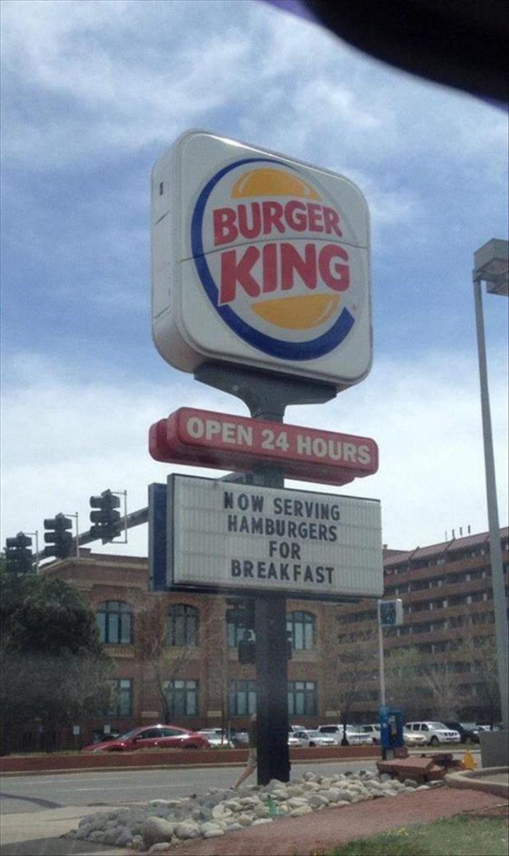Best 25+ Burger king produkte ideas on Pinterest | Burger branding ...