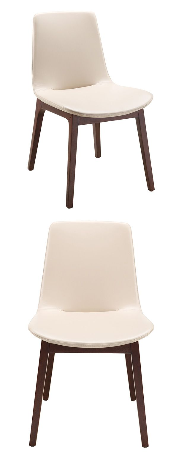 Iconic Modern Furniture 18 Best Dining Chairs Images On Pinterest Chairs Dining Chairs
