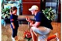 Houston Texans' J.J. Watt Proposes To 6-Year-Old Girl Who Was Sad She Couldn't Marry Him