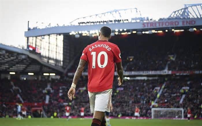 Manchester United Vs Aston Villa Premier League Live Score And Latest Updates Get The Latest News For Manchest Manchester United Premier League Aston Villa