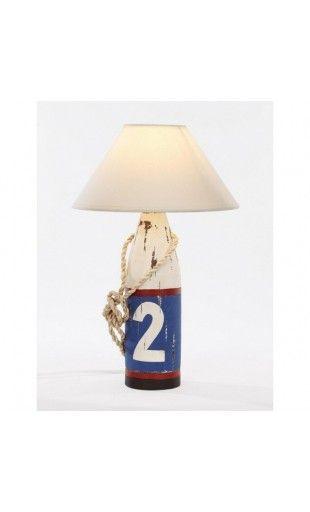 LAMPE STYL MARIN BOUÉE 2