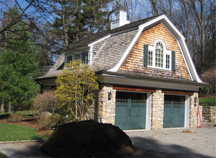 1000 ideas about carriage house on pinterest carriage for Coach house garage prices
