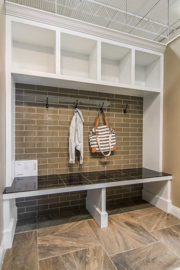 1000 Ideas About Tile Entryway On Pinterest Entryway