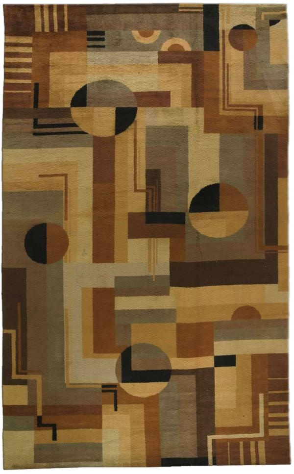 Top 77 best ART DECO RUGS images on Pinterest | Art deco rugs, Carpet  TO89