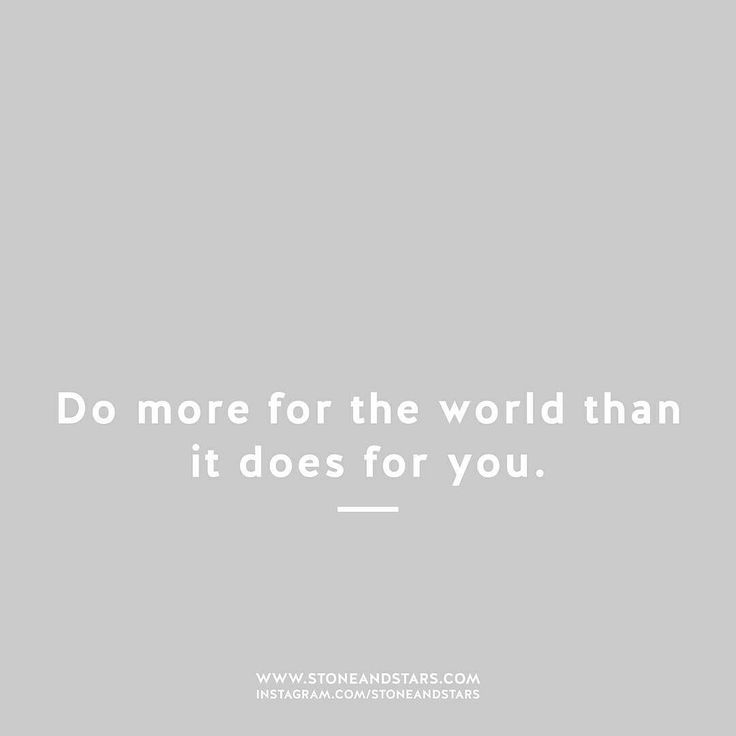 Leadership And Ethics Quotes: 1000+ Work Ethic Quotes On Pinterest