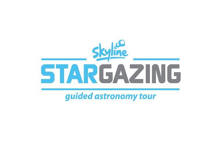 skyline-queenstown-stargazing-guided-astronomy-tour-logo