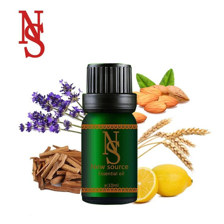[Visit to Buy] Remove bags under the eyes compound essential oil Promote the blood lymph circulation improve the subcutaneous tissue loose FF15 #Advertisement