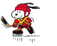 Image result for sport snoopy