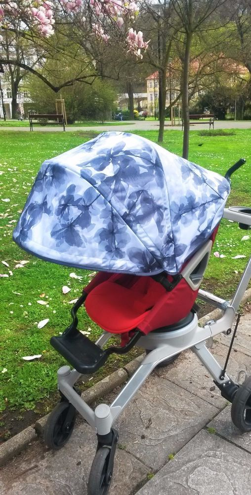 US $68.00 New in Baby, Strollers & Accessories, Stroller Accessories
