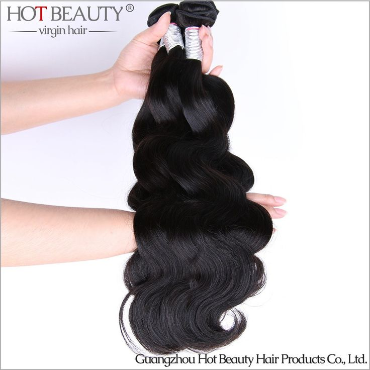Top grade 4 bundles 613 blonde virgin hair with closure 100% Brazilian Human Hair Thick and Full Blonde Ombre Hair Free Shipping   #HairBundles #HairWeaveClosures