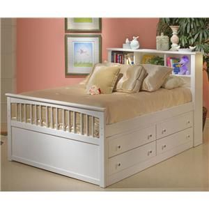 Find This Pin And More On Knoxville Wholesale Furniture