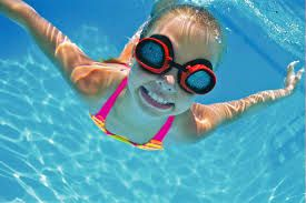 Learn Your Children Life Saving Skills With Swim Lessons Dubai :  Swim lessons Dubai is offering a great opportunity to you to teach your children life saving lesson like swim lessons. These lessons are not just only for children but to ladies as well so that they can learn swim strokes as beginners.