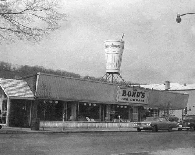 Vintage Clothing Stores Montclair Nj