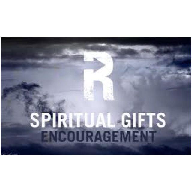 29 best spiritual gifts images on pinterest spiritual gifts i know at least one of my spiritual gifts romans 1313 encouragement negle Image collections