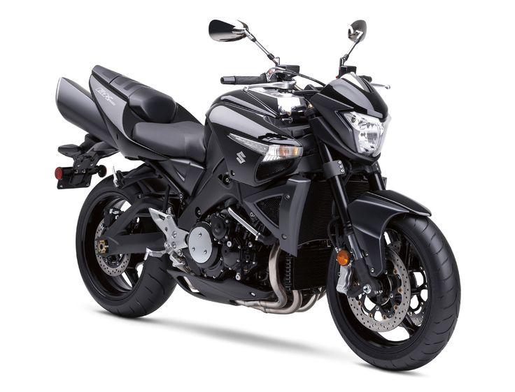 2008-Suzuki-B-KING-GSX1300BKb.jpg (1600×1220)