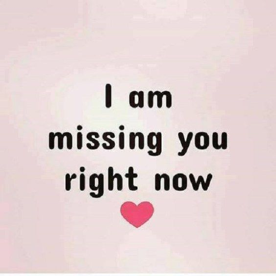 The Best Love Quotes Amazing Best Love Quotes About Love Messages I Am Missing You Right Now