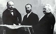 War of Currents - Wikipedia