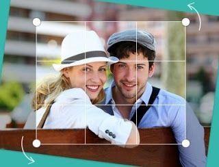 Daftar Situs Edit Foto Online Terbaik