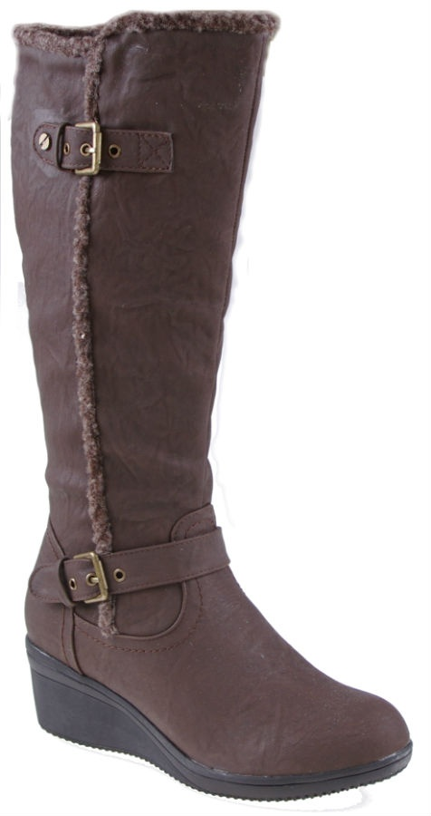 No Shoes fashion boot latest arrival