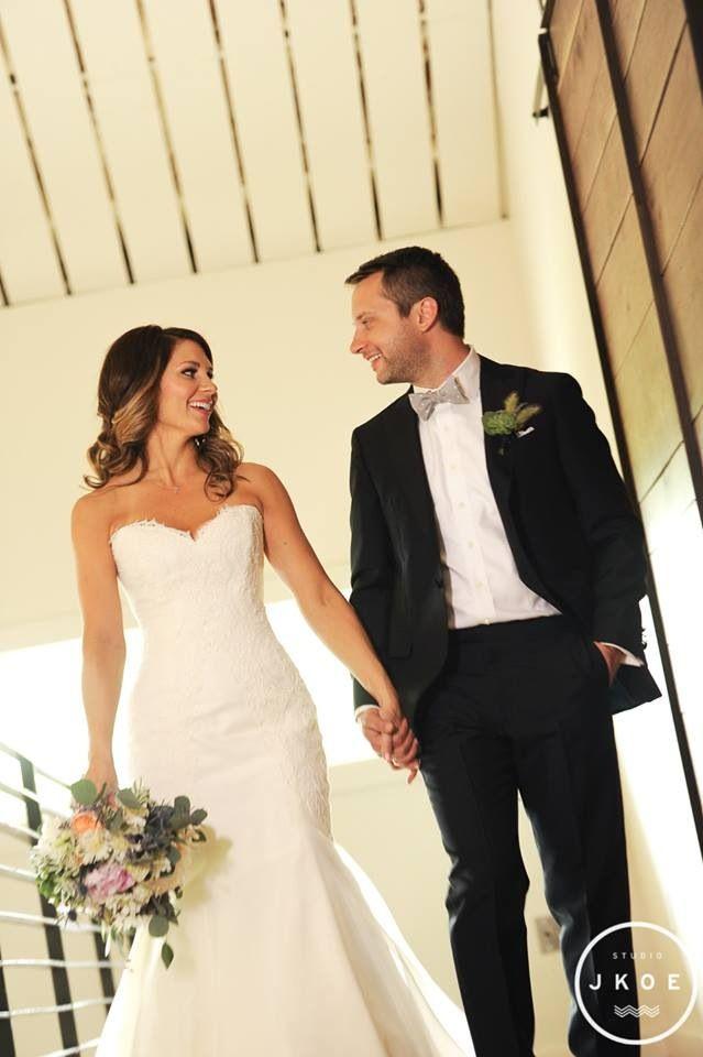 Wedding Rings Pictures Jon Foreman Wedding Ring